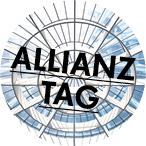 allianz-tag
