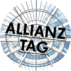 allianz-tag