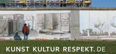 BBK_Kunst Kultur Respekt
