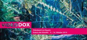 UX09_Ausstellungskarte_v7-web-s1