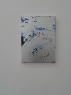 Jonathan Drews | Galerie Karin Wimmer