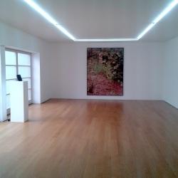 Elger Esser | Galerie Rüdiger Schöttle