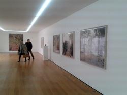 Elger Esser   Galerie Rüdiger Schöttle