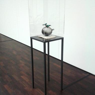 Rebecca Horn | Galerie Thomas Modern