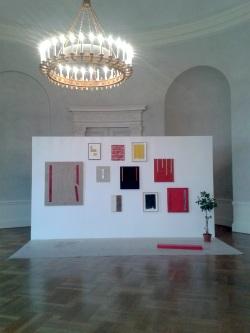 Spomenko Škrbić | Bayerische Akademie der schönen Künste