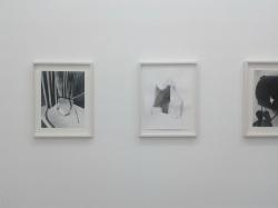 Elisabeth Wieser | Karin Wimmer