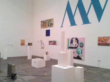 Meister & Werke