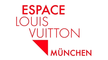 espace-louis-vuitton-münchen