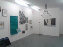Eins + Eins | Galerie Esther Donatz