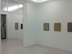 Clare Goodwin   Galerie Karin Sachs