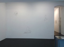 Constantin Luser   Galerie Klüser 2