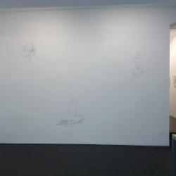 Constantin Luser | Galerie Klüser 2