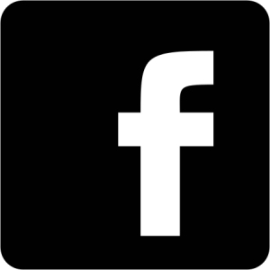 facebook icon Kopie