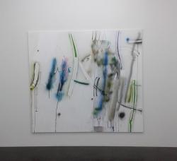 Simone Lanzenstiel   Barbara Gross Galerie