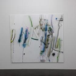 Simone Lanzenstiel | Barbara Gross Galerie