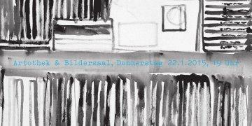 2015-silke-markefka-archiv-artothek