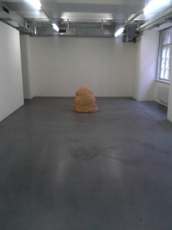 Michael Mieskes | Kunstarkaden
