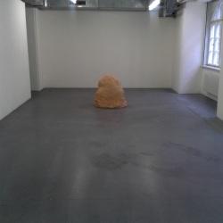 Michael Mieskes   Kunstarkaden