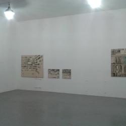 Silke Markefka | Artothek & Bildersaal