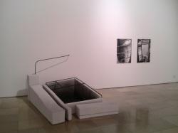 Elisabeth Wieser | Galerie der Künstler