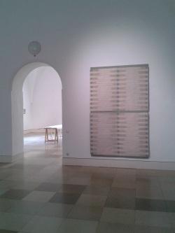 Jasmin Schmidt | Galerie der Künstler
