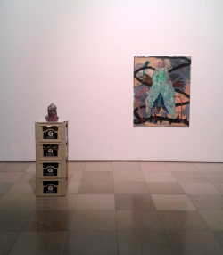 BOBAN | Galerie der Künstler
