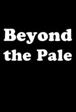 beyond_the_pale_flyer