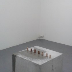 Patrick Ostrowsky   Kunstarkaden