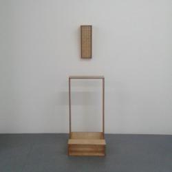 Axel Mueller | Kunstarkaden