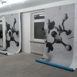 Hansjoerg Dobliar | Kunstraum