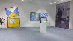 Robert Rudigier | Diplom 2015 AdbK