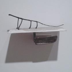 Axel Heil | Galerie van de Loo Projekte