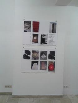 Martin Fengel | Galerie Royal