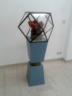 Florian Balze | Galerie Royal