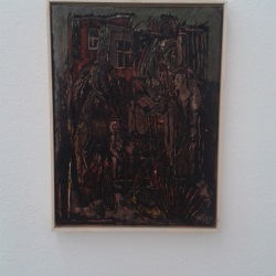 Veit Kowald | Galerie Matthias Jahn
