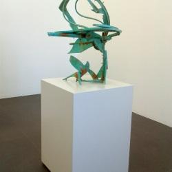 Michael Dekker | Galerie Wittenbrink