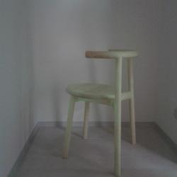 Nitzan Cohen | Galerie Karin Sachs