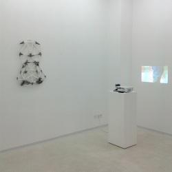 Philipp Messner | Galerie Karin Sachs