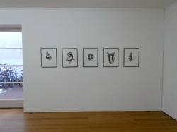 © Rodney Graham   Galerie Rüdiger Schöttle