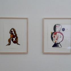 © Rodney Graham | Galerie Rüdiger Schöttle