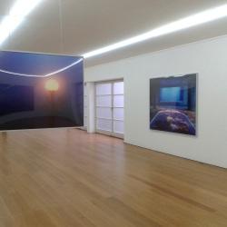 © Chen Wei | Galerie Rüdiger Schöttle