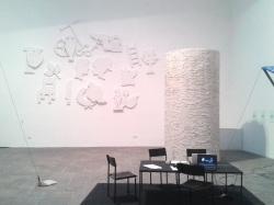 Artificial Labor | Kunstpavillon