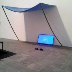 Angela Stiegler | Kunstpavillon
