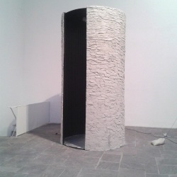 Samuel Ferstl | Kunstpavillon