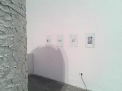 Sarah Lehnerer| Kunstpavillon