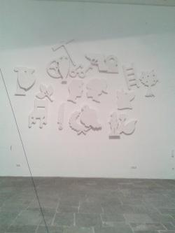 Amedeo Polazzo | Kunstpavillon