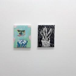 Tom Howse | Tanja Pol Galerie