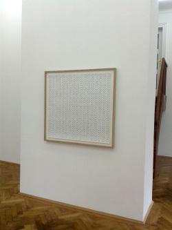 Ignacio Uriarte | Sperling