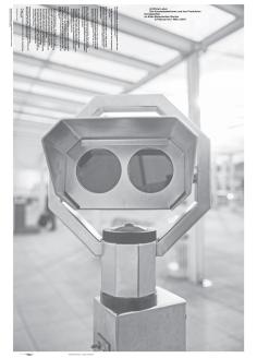 Artificial-Labor