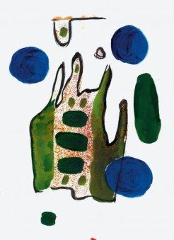 Rodney Graham | Rüdiger Schöttle